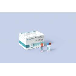 """Тест-система """"ЛЕЙКОЗ"""" для выявления лейкоза крупного рогатого скота (КРС) методом полимеразной цепной реакции"""