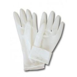 Перчатки хирургические стерильные Surgical-Smooth 8,5