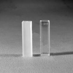 Кювета  для  КФК 10 х10 мм