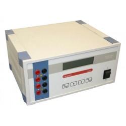 Источник тока для электофореза EV 231