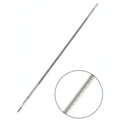 Термометр ртутный ТЛ-4 N2