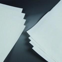 Бумага фильтровальная 50*50 см (16100)